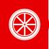 Gumicsere + tárolás csomag AKCIÓ! 10% kedvezmény csak áprilisban!